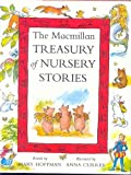 Hoffman, Mary: The Macmillan Treasury of Nursery Stories