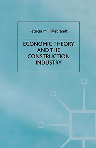 economic-theory-and-the-construction-industry