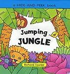 Hide and Peek: Jumping Jungle (Hide & peek)…