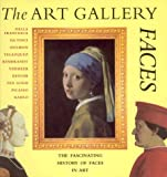Wilkinson, Philip: Faces (Art Gallery)