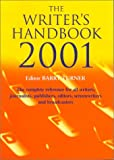 Turner, Barry: The Writer's Handbook 2001