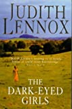 Lennox, Judith: The Dark-Eyed Girls