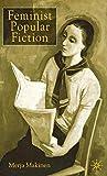Makinen, Merja: Feminist Popular Fiction