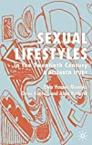Haavio-Mannila, Elina: Sexual Lifestyles in the Twentieth Century : A Research Study