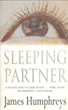 Sleeping Partner by James Humphreys