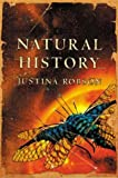 Robson, Justina: Natural History
