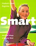 West, Judy: Smart Beginner International: Student's Book 1