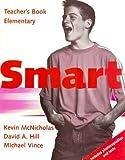 Vince, Michael: Smart: Elementary: Teacher's Book