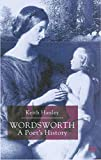 Hanley, Keith: Wordsworth: A Poet's History