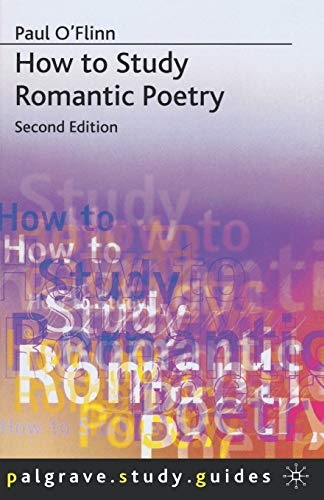 how-to-study-romantic-poetry-study-guides