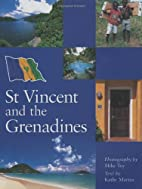 St. Vincent and the Grenadines by Mike Toy
