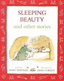 Mary Hoffman: Sleeping Beauty and Other Stories