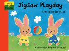 Wojtowycz, David: Jigsaw Playday
