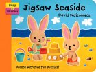 Wojtowycz, David: Jigsaw Seaside