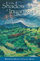 In the Shadow of Inyangani: Tales of West…
