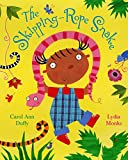 Duffy, Carol Ann: The Skipping-Rope Snake