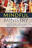 Thompson, Judith: Mindful Ministry