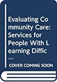 Wright: EVALUATNG COMMUNITY CARE CL