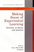 Making Sense of Experiential Learning-…