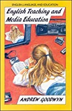 English teaching and media education by…