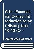 ERIKA LANGMUIR: Arts - Foundation Course (Course A102)
