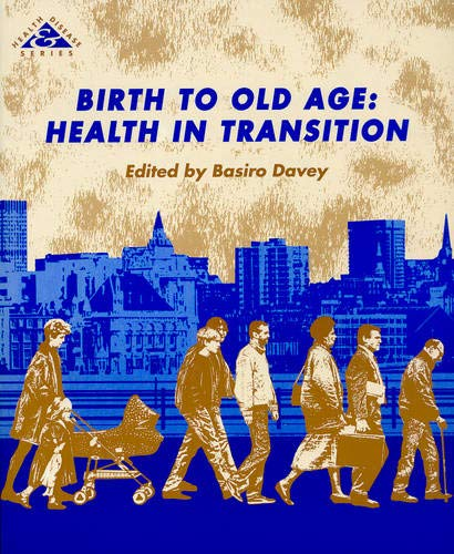 birth-to-old-age-health-and-disease-series-bk-5