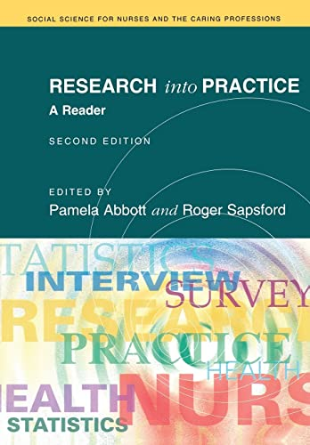 research-into-practice-2-e-a-reader-social-science-for-nurses-and-the-caring-professions