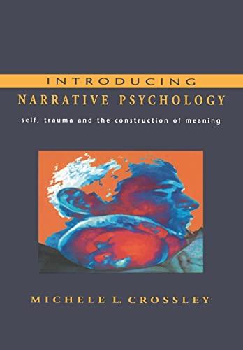 introducing-narrative-psychology