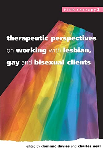 therapeutic-perspectives-on-working-with-lesbian-gay-and-bisexual-clients-pink-therapy