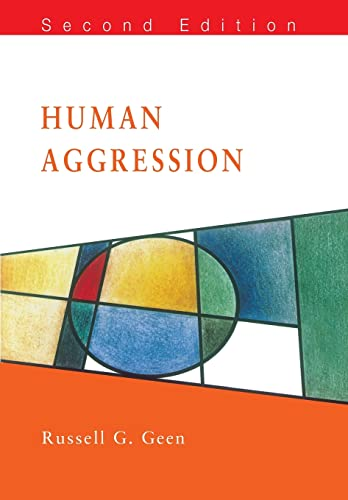 human-aggression-mapping-social-psychology
