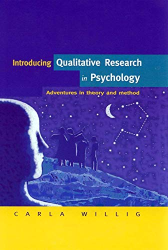 introducing-qualitative-research-in-psychology-adventures-in-theory-and-methods