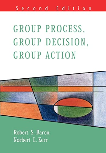 group-process-group-decision-group-action