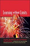 Hart, Susan: Learning Without Limits