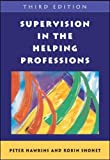 Hawkins, Peter: Supervision in the Helping Professions