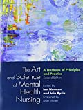 Norman: The Art and Science of Mental Health Nursing
