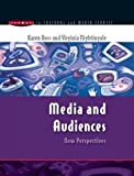 Ross, Karen: Media and Audiences: New Perspectives