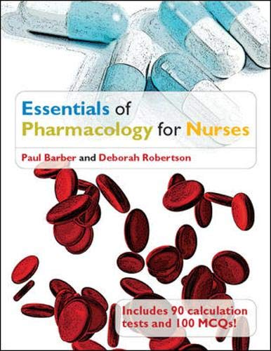 essentials-of-pharmacology-for-nurses