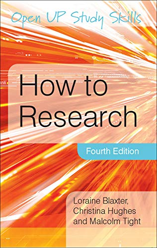 how-to-research-open-up-study-skills