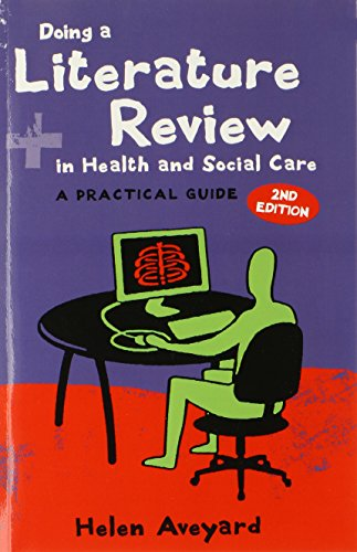 doing-a-literature-review-in-health-and-social-care-a-practical-guide