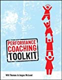 McLeod, Angus I.: Performance Coaching Toolkit