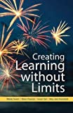 Swann, Mandy: Creating Learning without Limits