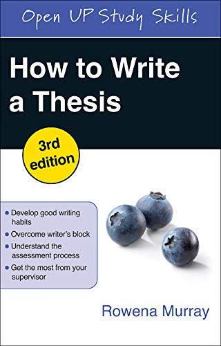 how-to-write-a-thesis-open-up-study-skills