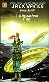 JACK VANCE: Durdane Book 2: Brave Free Men