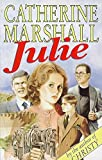 Catherine Marshall: Julie (Hodder Christian Paperbacks)