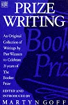 Prize Writing: Original Collection of…