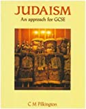 O'Donnell, Kevin: Judaism (A New Approach)