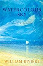 Watercolour Sky (Sceptre) by William…