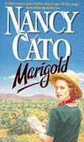 Marigold by Nancy Cato