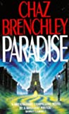 Brenchley, Chaz: Paradise