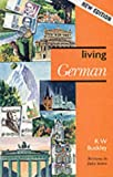 Buckley, R. W.: Living German